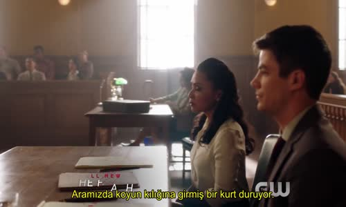Once Upon A Time 7 Sezon 9 Bölüm 2 Fragmanı Seyredelimcom