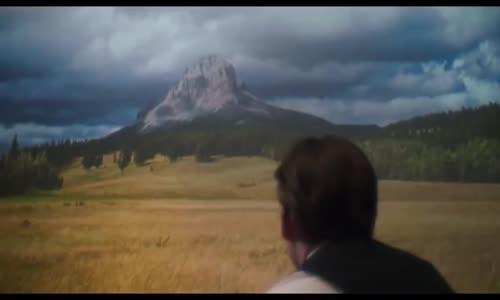 TESLA Trailer (2020)