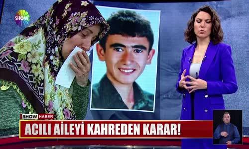 Karagöz ailesi bir kez daha yıkıldı!