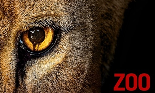 Zoo 3. Sezon 13. Bölüm İzle