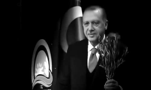 Erdoğan Kılıçdaroğlu'na Yüklendi Çifçilere Müjde Verdi