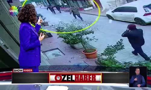 Polis kovaladı, onlar yakaladı