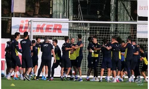 Skrtel Fenerbahçe'nin Teklifini Reddetti - İşte Yeni Takımı
